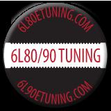 6L80e/6L90e/8L90e/6T70e Engine/Transmission Tuning | 6L80E / 6L90E