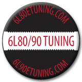 6L80e/6L90e/8L90e/6T70e Engine/Transmission Tuning | 6L80E